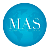 Morales Advisory Services