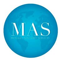 Morales Advisory Services