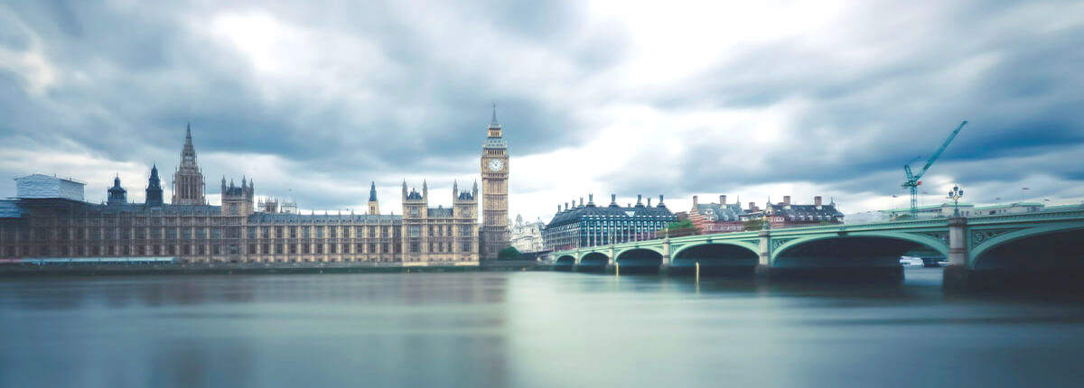 We are an immigration and personal injury advisory firm in London
